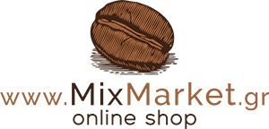MixMarket-logo300